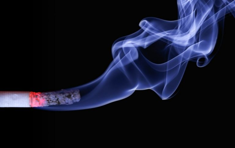 Como siempre: El Minsal se retracta y cigarros se seguirán vendiendo
