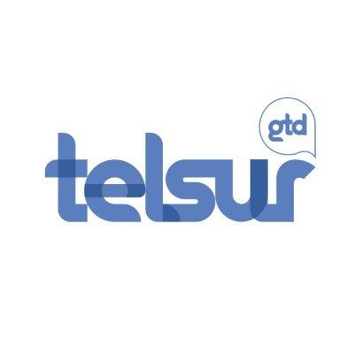 Telsur registra masiva caída de fibra óptica