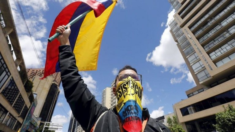 Colombia no será sede de la Copa América 2021: Solo será Argentina