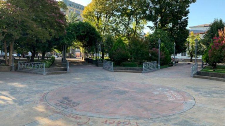Operativos Sociosanitarios: la medida del Minsal para comunas en cuarentena extensa como Los Ángeles