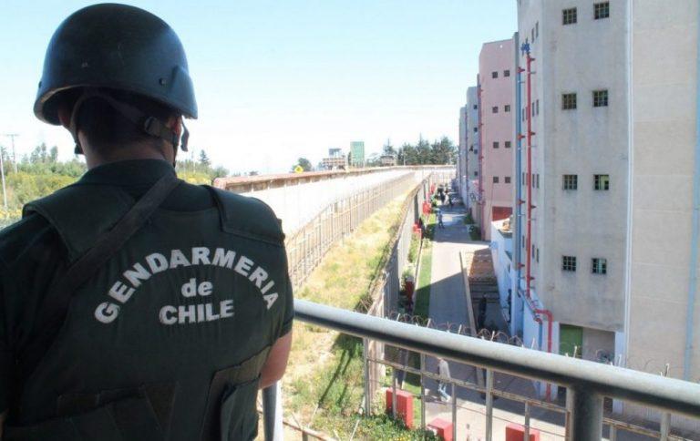 Cabrero: Prisión preventiva para hombre que le disparó en la cara a su ex