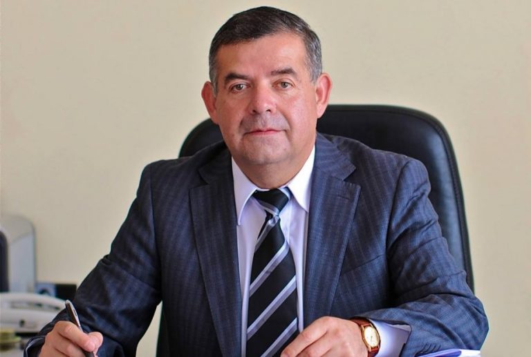 Alcalde de Nacimiento es derrotado por un concejal UDI