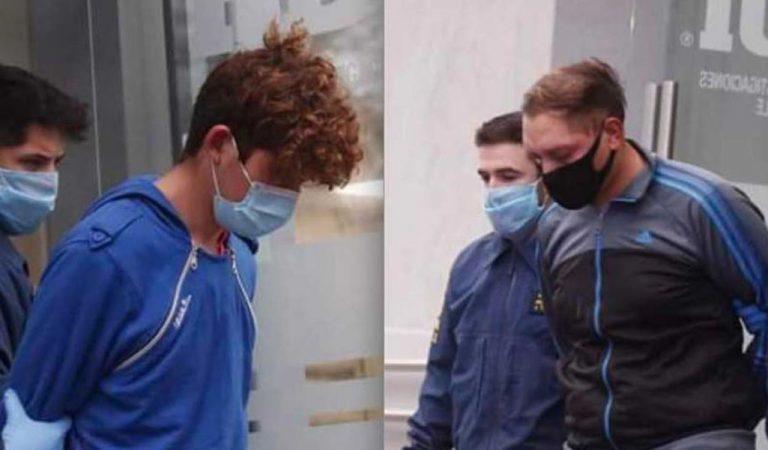 Menor asesinado en Longaví: los dos sospechosos serán acusados por violación y homicidio