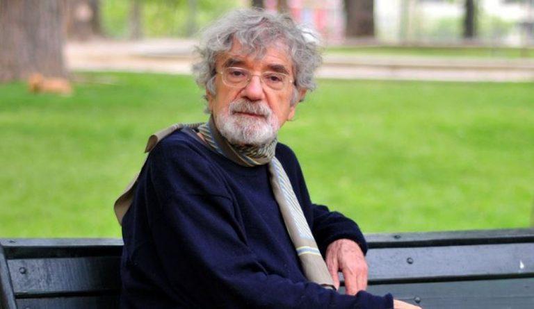 Falleció el destacado biólogo y Premio Nacional de Ciencias Humberto Maturana