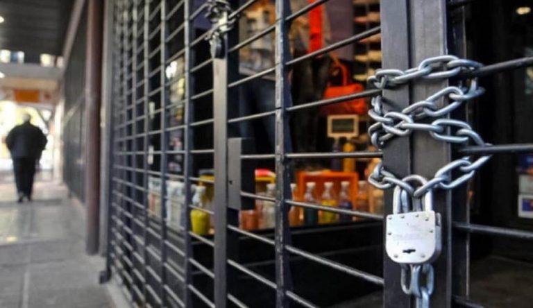 Bono de 100 mil para gastar en Pymes: la nueva propuesta de Lavín para combatir crisis económica