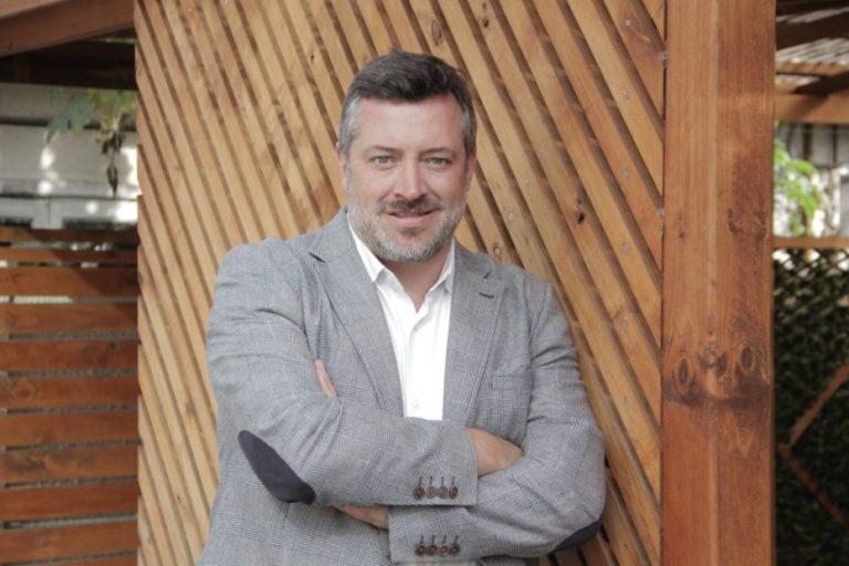 Sebastián Sichel se confiesa con El Contraste: «El consumo de marihuana no tiene que ser penado»