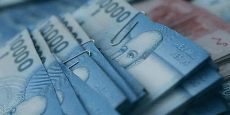 Bono de Alivio a las Pymes de 1 millón de pesos: ¿Cómo y cuándo pedirlo?