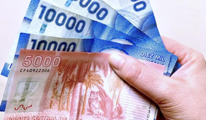 IFE Universal: ¿Cómo operará este nuevo beneficio de hasta $887 mil pesos?