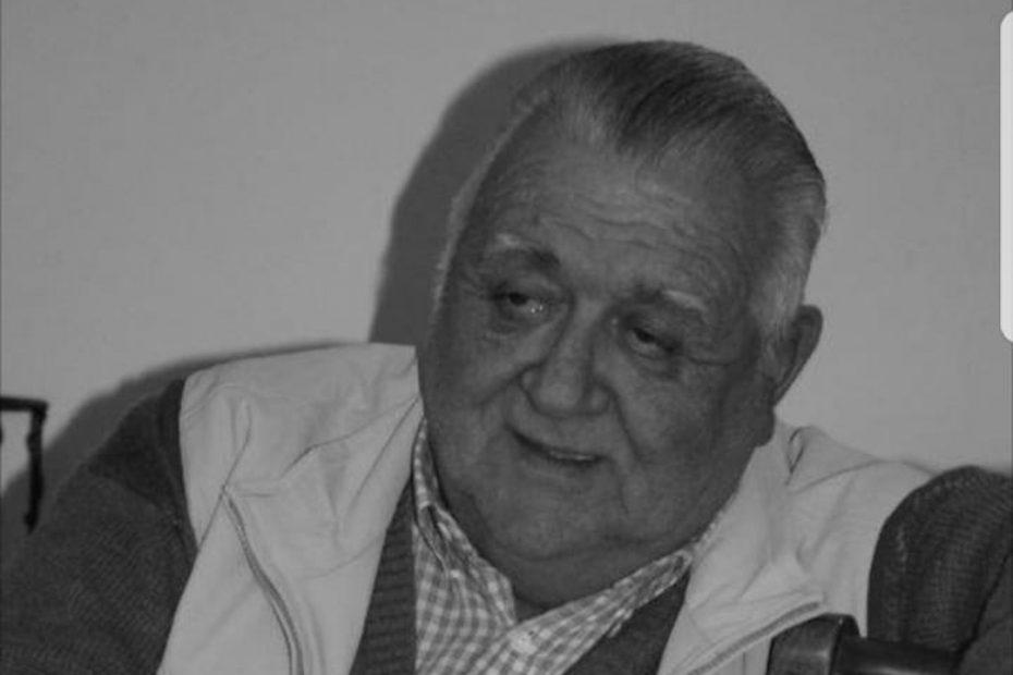 Marcos Rebolledo Bidegain Los Angeles
