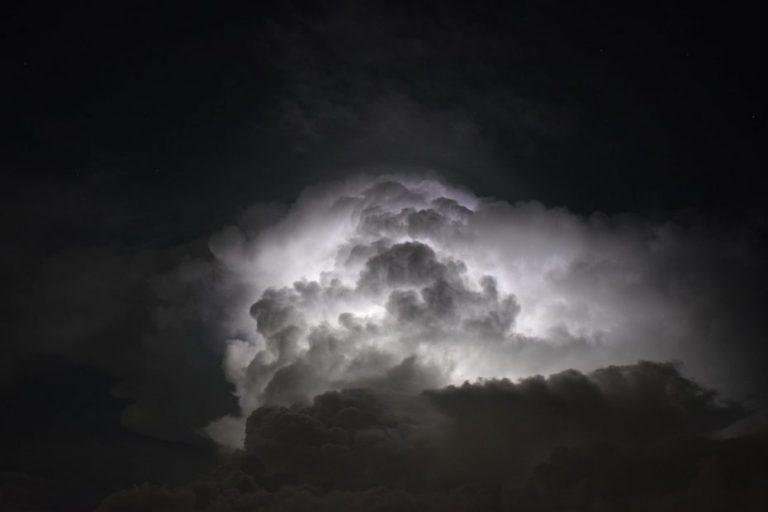Onemi declara alerta preventiva para todo el Biobío: Vientos llegarían a 60 km/hr