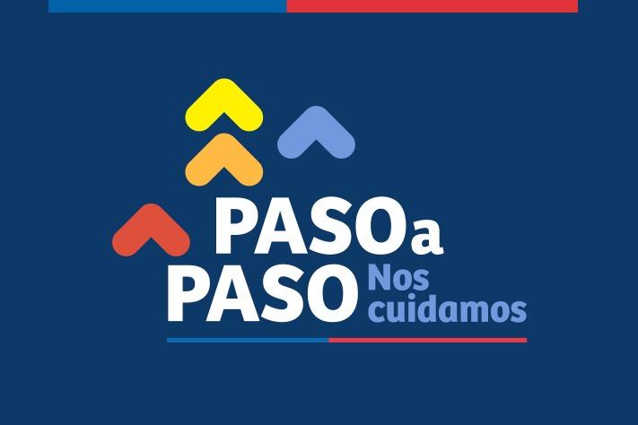 Revisa los cambios anunciados en el Paso a Paso de este lunes 14 de junio