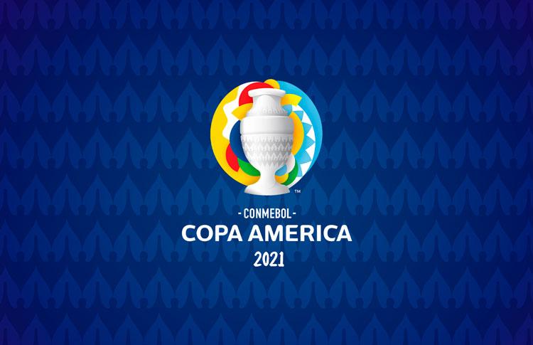 Gobierno de Brasil aseguró que no está confirmada la Copa América 2021