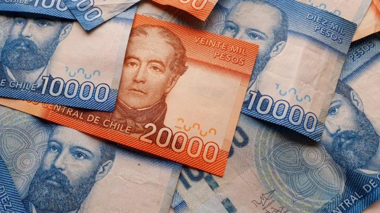 IFE Universal: Las familias que podrían recibir dos pagos en julio