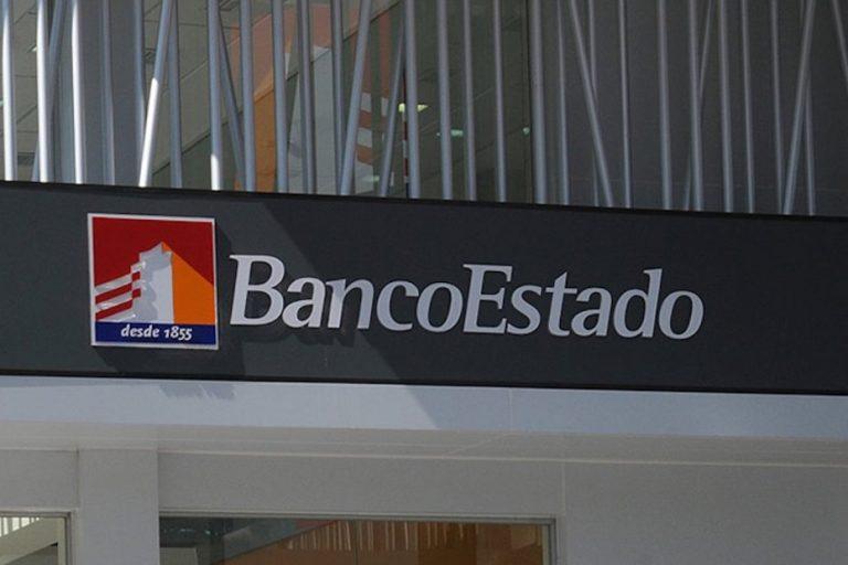 Ejecutivo del BancoEstado de Concepción es condenado a 7 años de cárcel