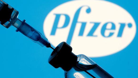 Los Ángeles: Seremi llama a confiar en dosis Pfizer tras falla en frigorífico