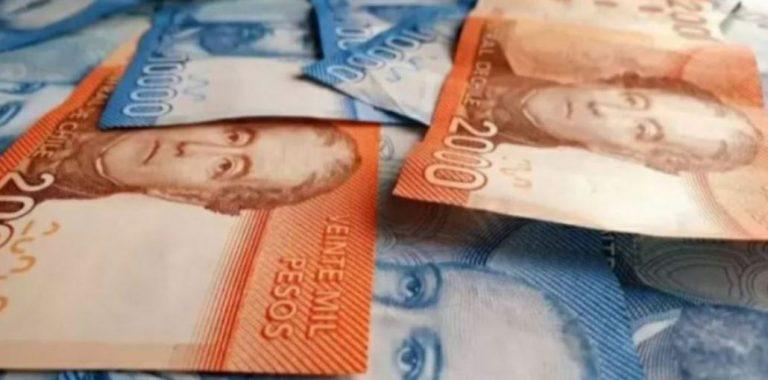 Hoy terminan las postulaciones: cómo solicitar el Subsidio Protege de 200 mil pesos