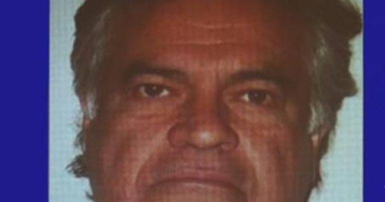 Coronel (R) condenado por 23 homicidios en Biobío escapa por 2ª vez