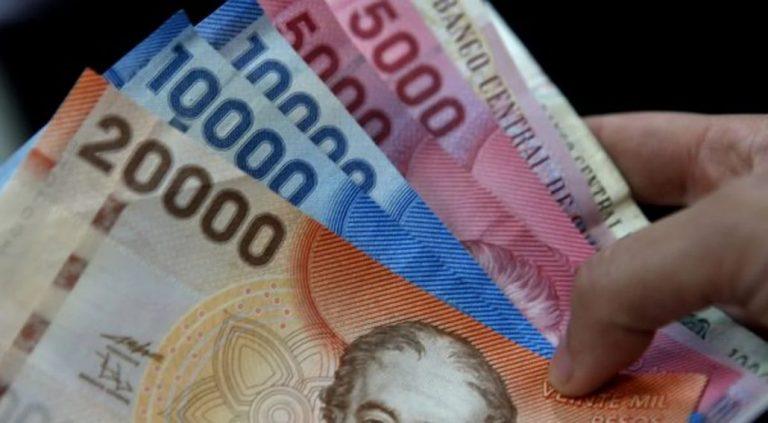 Subsidio Protege de $200 mil por 6 meses inicia una nueva postulación