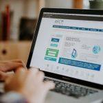 Fondos del Seguro de Cesantía: revisa cuánto dinero tienes y cómo retirarlo
