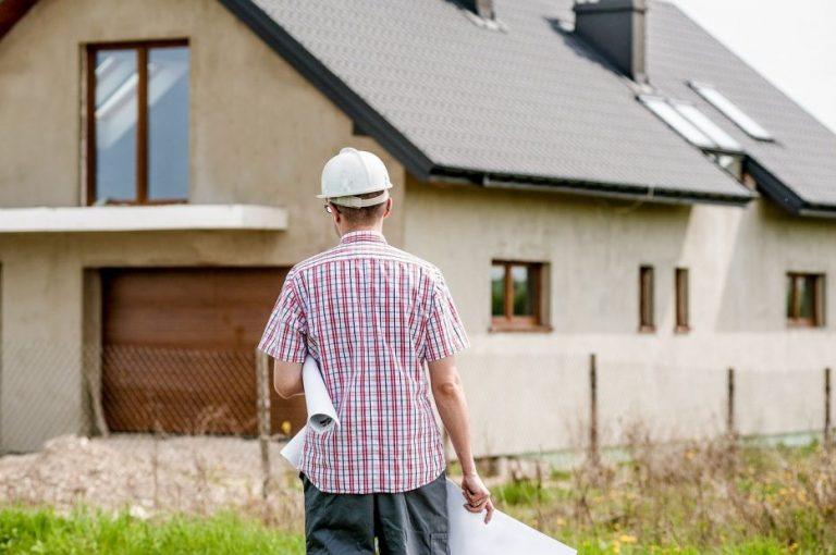 Minvu te regala Giftcard de 1 millón para arreglar tu casa: ¿Cómo acceder?
