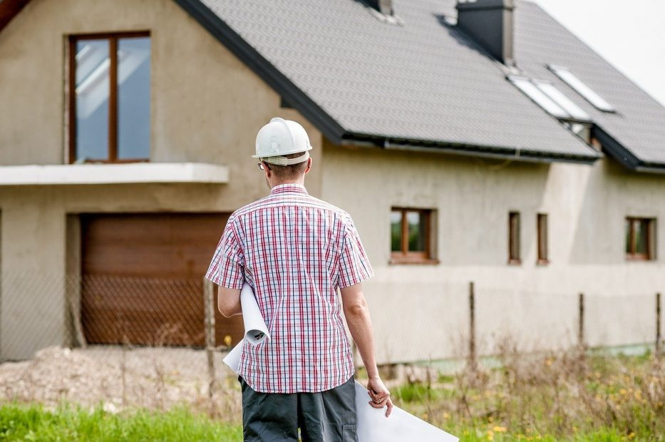 arreglar tu casa un millón minvu
