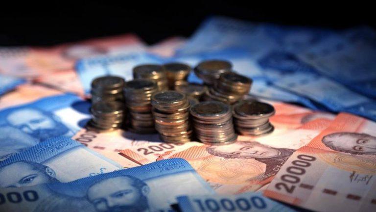 Bono de 15 millones por caída del Fondo E: ¿Quienes lo recibirían?