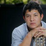 Artista angelino «El Gitano» muere en violento accidente en Concepción
