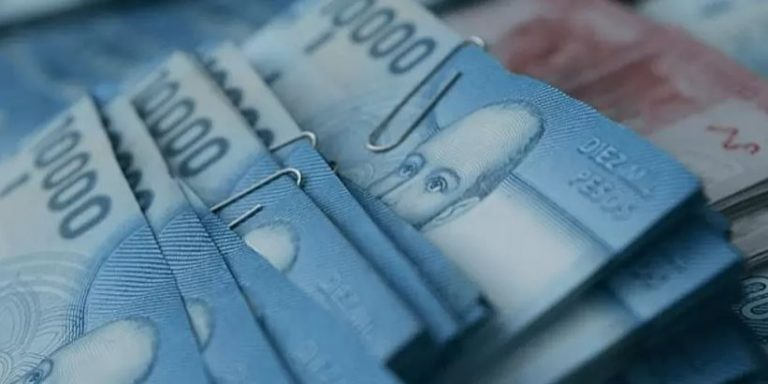 Postula a la giftcard del Minvu por 1,2 millones para reparar tu casa