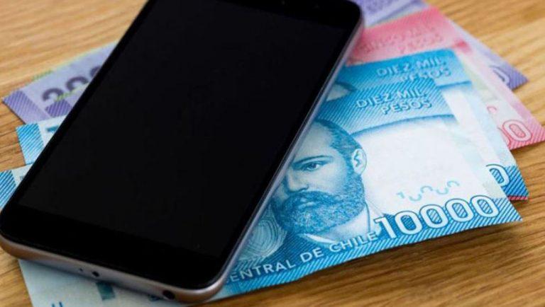 Comenzaron los pagos vencidos del IFE: revisa si tienes montos por cobrar