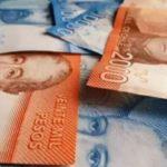 Pagos del IFE vencido 2020 y adelantados de junio: revisa el estado de tu beneficio