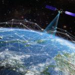 Chile será el primer país latino con Internet Satelital de Starlink
