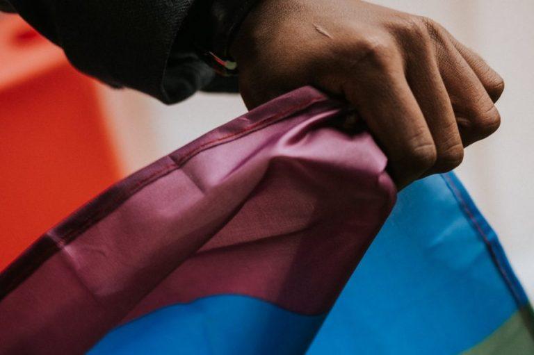 Senado votará este miércoles el matrimonio igualitario tras urgencia de Piñera