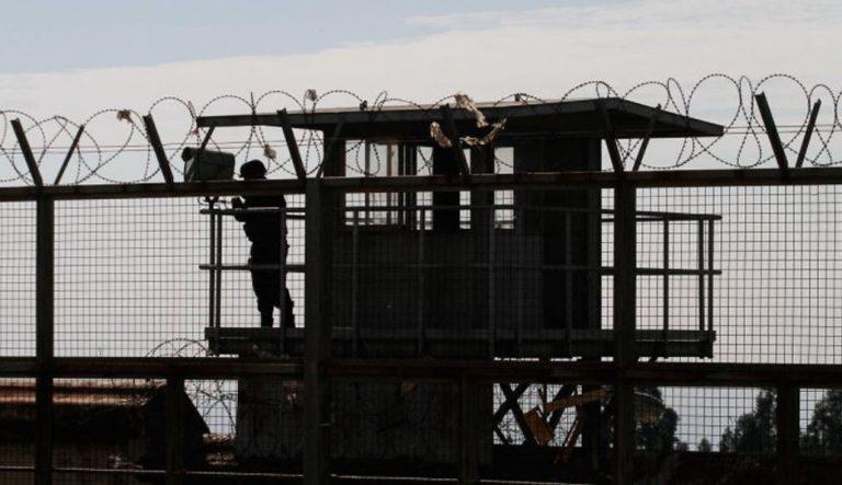 Siguen prófugos: el prontuario de los reos que se escaparon de la cárcel de Valparaíso