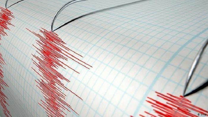 Sismo de 5,8 grados de magnitud afectó al norte del país