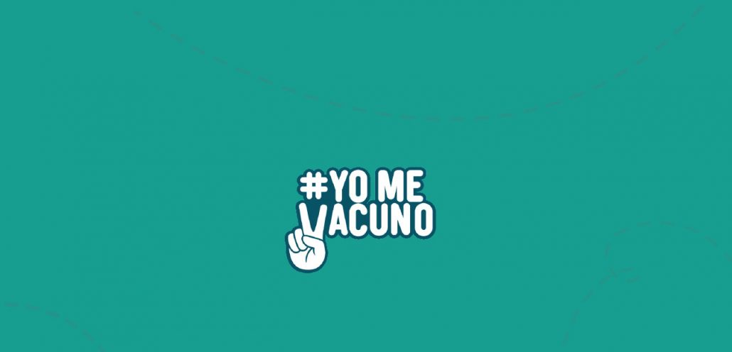 vacunación de esta semana Covid-19