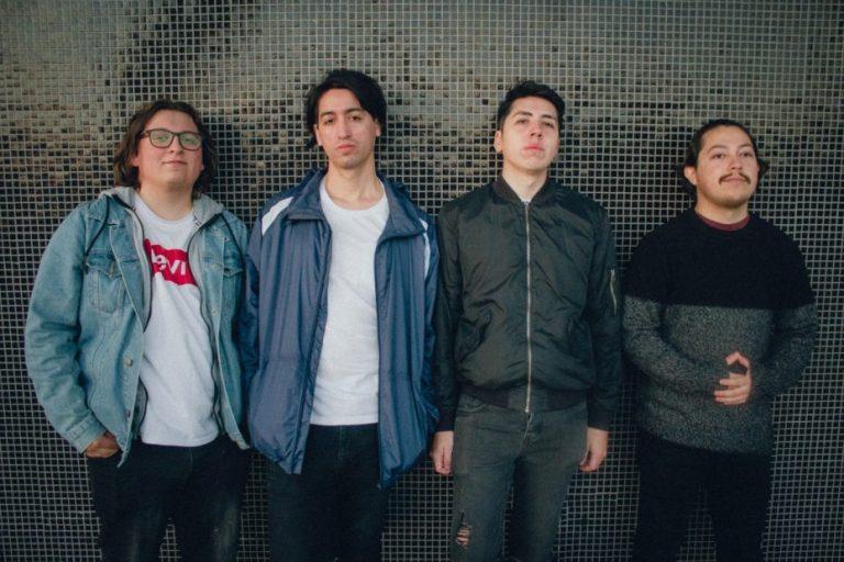Música: «De Vez En Cuando» tributa a su ciudad natal con nuevo single «Concepción»