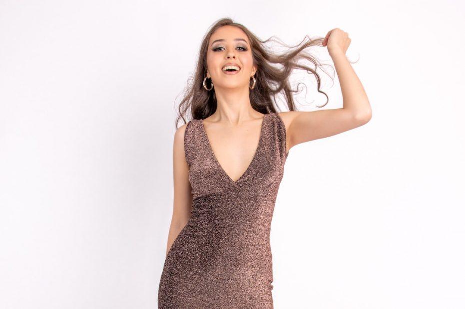 Miss Chile Universo 2021 daniela riquelme 5