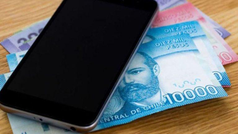 Adelantan pago del IFE agosto: revisa el estado de tu beneficio