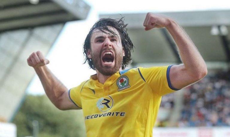 Otra vez, Ben: Brereton se viste de héroe y vuelve a anotar en el fútbol inglés