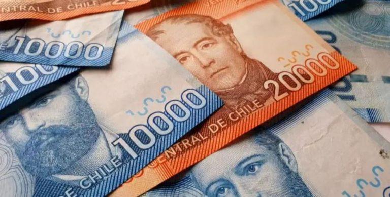 Solo con tu RUT: Revisa si dejaste algún bono sin cobrar