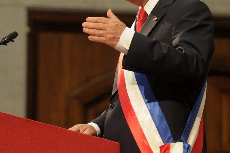 Conoce las 9 cartas a la Presidencia de Chile inscritas en el Servel