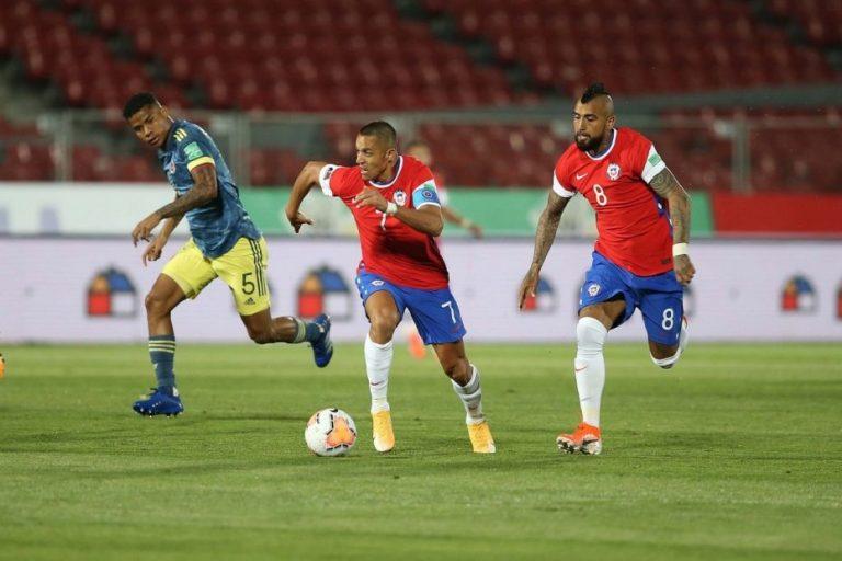 Conmebol confirma fechas para las Clasificatorias a Qatar 2022: Revísalas aquí