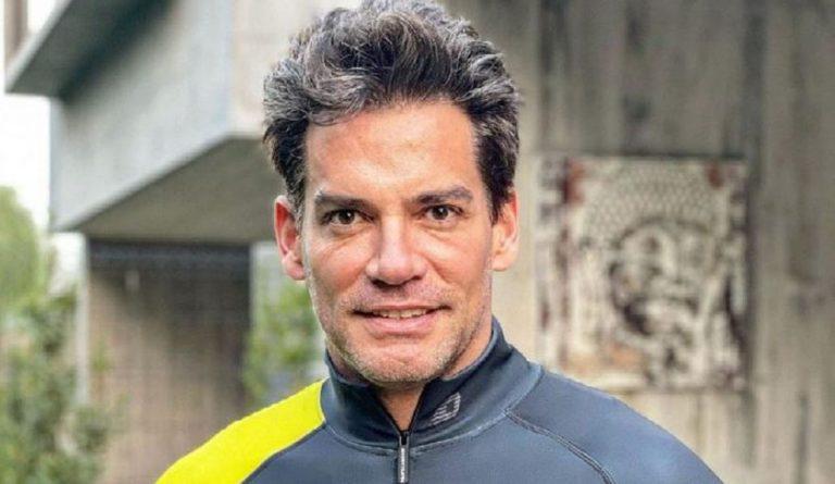 «Caras de ra..»: Cristián de la Fuente arremetió contra constituyentes tras comentado anuncio