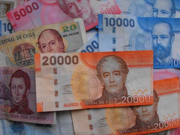 Cuarto retiro de las AFP: ¿Quiénes podrían sacar más de 1 millón?