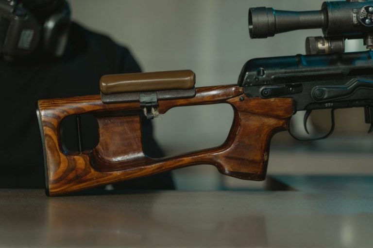 Hombre disparó por accidente a su primo mientras cazaban en Mulchén