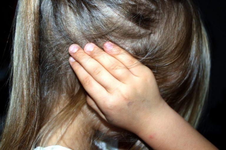 Padre que violó y embarazó a su hija de 9 años ira la cárcel por 17 años