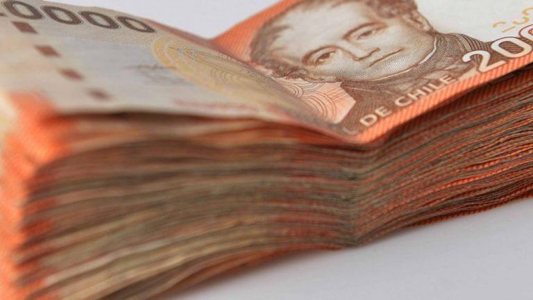 ¿Se pueden solicitar los fondos de la AFC sin finiquito? Revisa cómo hacer el trámite