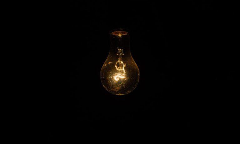 Masivo corte de luz se registró en Los Ángeles: CGE informó reposición de suministro