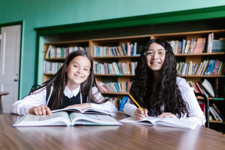 Sistema de Admisión Escolar 2022: ¿Cómo inscribir a mi hijo?