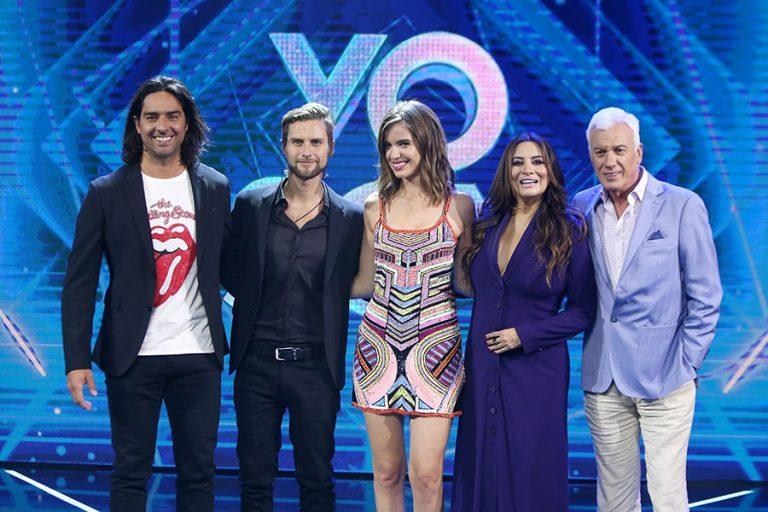 Participante de «Yo Soy All Stars» se desahoga con todo tras cambio en las reglas